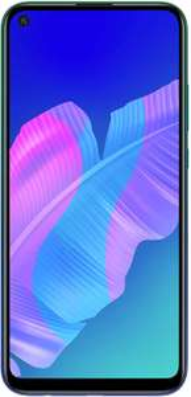 Huawei P40 Lite E - Smartphone 64GB, 4GB RAM, Dual Sim, Aurora Blue £137.32 @ Amazon
