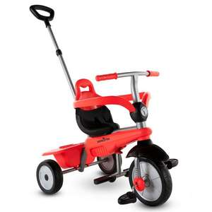 SmarTrike Breeze 3 in 1 Trike now £36 @ Argos (Free Click & Collect)