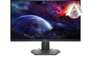 Dell S2721DGF 1440p 165Hz 1ms Gaming Monitor (Certified Refurbished / 1 Year Warranty) - £293.40 Delivered @ itcsales