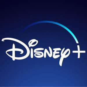 2 Months Free Disney+ (new/inactive subscribers) with purchase of V-Bucks or purchase in Fortnite item shop @ Epic Games