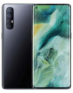 Oppo Find X2 Neo (Black in stock only) - £439.99 @ Carphone Warehouse