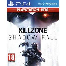 Killzone: Shadow Fall - PlayStation Hits (PS4) £5.95 delivered at The Game Collection
