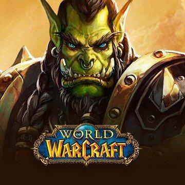 World Of Warcraft : Free Play Weekend November 5-9