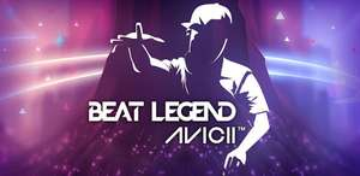 Beat Legend: AVICII - APPLE IOS & ANDROID GAME BY ATARI £2.69 @ Google Play