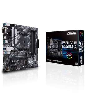 Ryzen 5600x + B550 / X570 Combo deals starting from £389.99 from AWD-IT