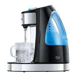 Robert Dyas - Breville VKJ142 Hot Cup Water Dispenser - Black & Blue - £5 off with code - Free C&C - £29.99