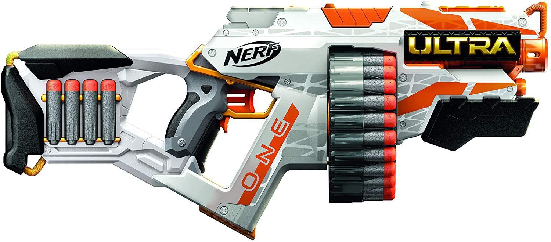 Nerf Ultra One - £31.24 @ Amazon