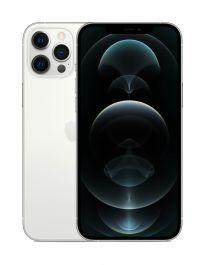 iPhone 12 pro max 128gb silver £1,088 @ KRCS