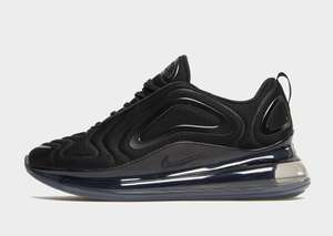 Nike Air max 720 £64.10 delivered via Nike app with code