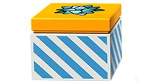 Free Mystery Gift with all purchases - Cheapest Initial Purchase is £5.94 (inc Delivery) @ LEGO (more offers in post)