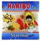 Haribo Starmix bags reduced to 2p in store - Tesco