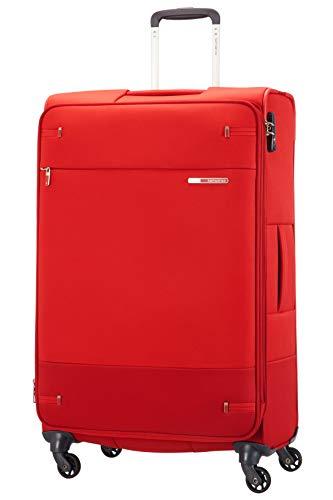 Samsonite Base Boost Spinner Suitcase. Size L 78cm - £75.63 @ Amazon