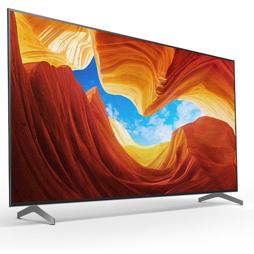 "Sony KD55XH9005BU 55"" (2020) 4K TV with 5 year warranty (Backorder) £899 @ Spatial Online"
