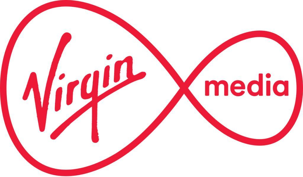 Virgin 200mb, BT Sport, week-end calls 18 months £844.82