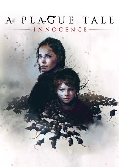 A Plague Tale: Innocence [PC / Windows 10] £9.99 @ Microsoft Store UK