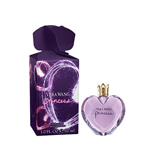 Vera Wang Princess Cracker Gift Set £18 prime / £22.49 nonPrime at Amazon