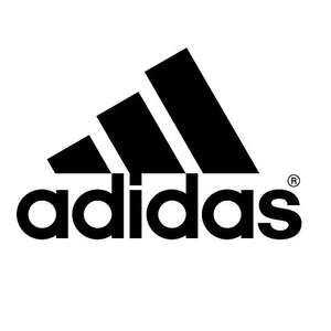 Adidas App adding 35% discount at checkout, early Black Friday promo (Exclusions apply)