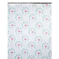 Shower Curtains from £1.25 + Free Click & Collect @ Asda
