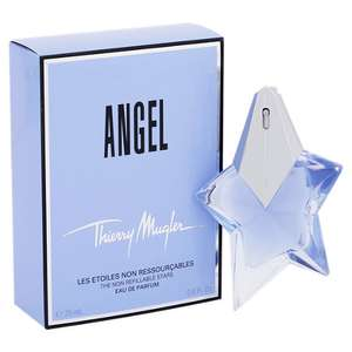 Thierry Mugler Angel now £26 @ Asda