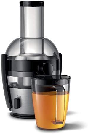 Philips Viva Collection Juicer - HR1867 £84.99 @ Amazon