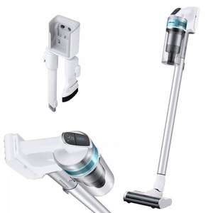 Samsung VS15T7032R1 Jet 70 Pet Cordless Vacuum Cleaner - £349 Delivered @ Hughes