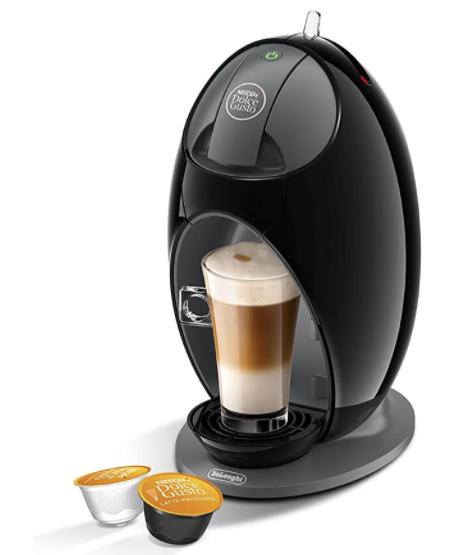 DeLonghi Nescafé Dolce Gusto Jovia £34.99 @ Amazon