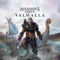 [PS5] Assassin's Creed Valhalla £40 Deathloop £40 Demon's Souls £50.66 Watch Dogs Legion £40 Dead by Daylight SE £20.26 + MORE @ PSN India