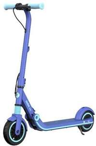 Ninebot Segway Zing E8 Electric Kids Scooter £199 Delivered at Box