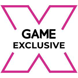 £30 Next Gen Launch Offers (If you've ordered a console) - PS5 / Xbox Series S/X - Dirt 5 / Marvel Avengers / Control Ultimate (£4.99 P&P)