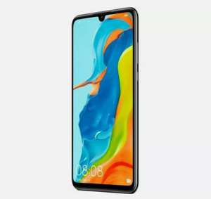 'As New' HUAWEI P30 Lite - 128 GB, Black Smartphone - £127.99 delivered With Code @ Currys Clearance / eBay