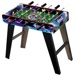 Table Football Game £18.00 With Free Delivery from WeeklyDeals4Less