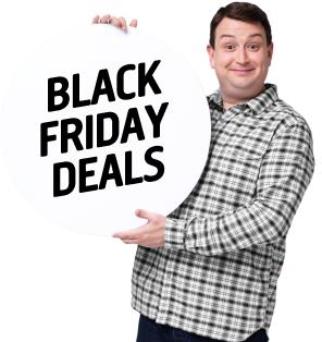Plusnet Black Friday 2020 Best Deals Sales Hotukdeals