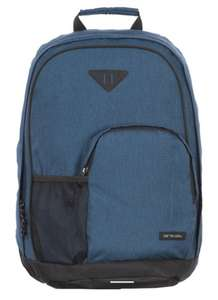 50% off or more on Animal Backpacks eg Park Backpack Now £8 Free delivery @ Animal