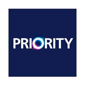 Up At The O2 - December half price through O2 Priority, walk over roof of Millennium Dome at Twilight £18.50