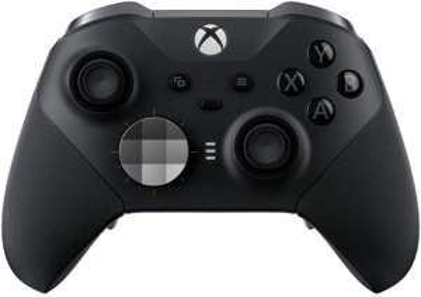 Xbox Elite controller v2 £139.99 @ Amazon