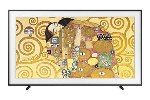 """Samsung The Frame 55"""" TV - £939 @ Amazon Spain"""