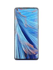 Oppo Find X2 Neo - Blue £439.99 + delivery + 10% back after purchase with code @ Very