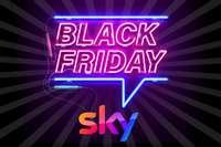 Black Friday Deals at Sky - Sky Sports £15 ,Sky Cinema £9.50 ,Kids £2.50 ,HD £3 ,UHD £2 QMS £7 ,UOD £2.50, Broadband £25 @ Sky