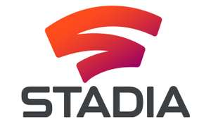 Google Stadia Play On Us - 1 month free trial