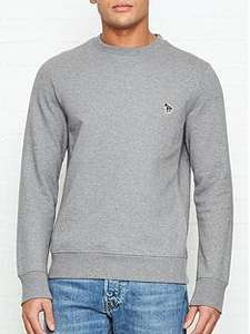 Discount on Paul smith clothing @ very