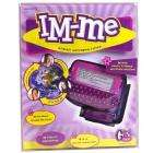 Girl Tech IM Me £12 - save £48 - @ Amazon + FREE delivery