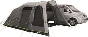Extra 15% Off ALL Outwell Tents, Awnings and Accessories - Camping World Black Friday
