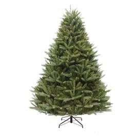 1/3 off Artificial Christmas Trees at Notcutts - From £246.66