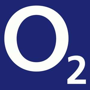 O2 150gb data sim deal for £180 or £144 for 2nd or 3rd contracts