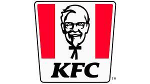 4 Pc Boneless Dip Meal £5 / 2 Fillet Burgers £8/ 10 Pc Family Feast £13.99 via app @ KFC