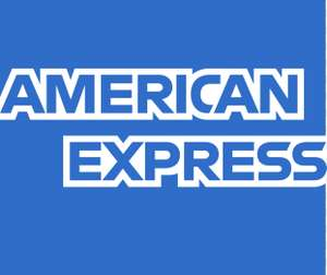 £250 off Cazoo offer from Amex on £1000 spend