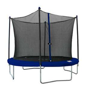 Sports Power 8ft Trampoline £95.99 delivered, using code, @ eBay / The Entertainer