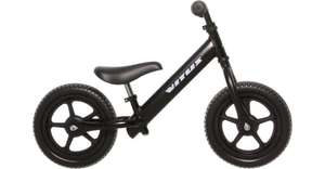 Cracking Vitus Superlight Balance Bike - Kids £35.99 @ Chain Reaction Cycles
