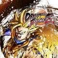 Dragon Ball FighterZ- Xbox Store- £7.49