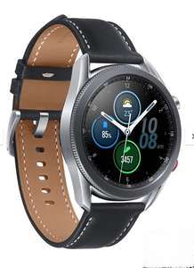 Samsung Galaxy Watch 3 £419 Free click and collect (£377.81 with BNPL code) @ Very